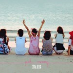 Apink 'Remember' Music Video & Song Review