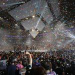 KCON 2015 LA's M! Countdown Concerts Recap