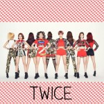 """TWICE """"Like OOH-AHH"""" Music Video & Song Review"""