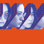 "f(x)'s ""4 Walls"" Album Review"