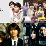 5 Tear-Inducing K-Drama OSTs Pt. 3