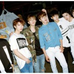6 INFINITE Songs That Will Prepare You For INFINITE Effect