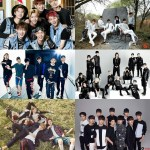 Which K-Pop Male Rookie Group Are You? [QUIZ]