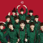 2015 Gift Guide For Fans Of Korean Pop Culture