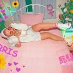 'Hello Bitches:' Choreographer Parris Goebel Talks CL & Women Empowerment Through Dance [INTERVIEW]
