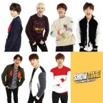 5 Reasons Why You Should Be Watching 'Infinite Showtime'