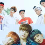 NCT U's 'The 7th Sense' & 'Without You' Music Video & Song Review