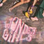 Wonder Girls 'To The Beautiful You' Song Review