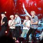 KCON 2016 LA's M! Countdown Day 2 Concert Recap