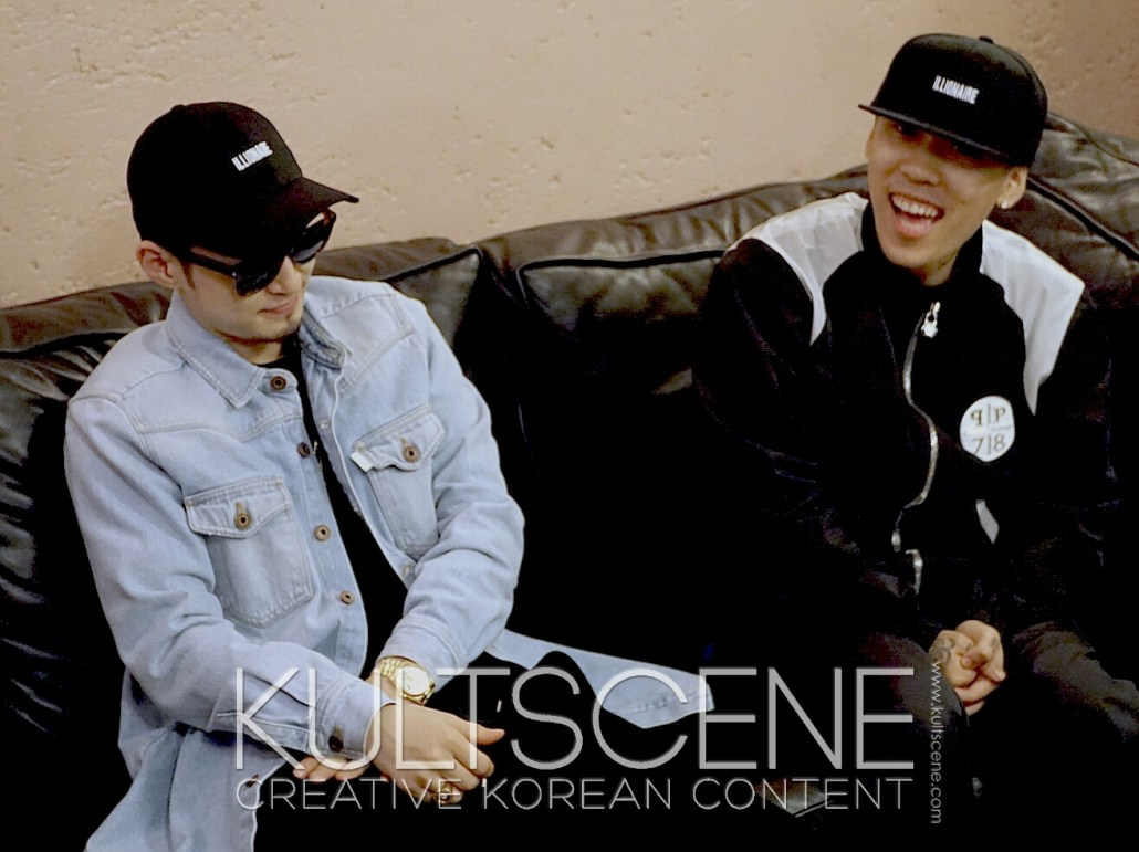 dok2 the quiett no rest no re$t tour us 2016 los angeles la