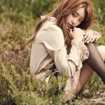 "Song Jieun's ""Bobby Doll"" Music Video & Song Review"