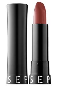 Sephora Lucky One EXO lipstick KultScene
