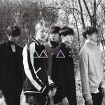 B1A4's 'Good Timing' Album Review
