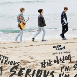 Day6's 'I'm Serious' song & music video review