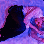 Taemin's 'MOVE' song & music video review