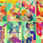 Monsta X's 'Dramarama' song & music video review