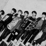 Stray Kids: JYP's new direction