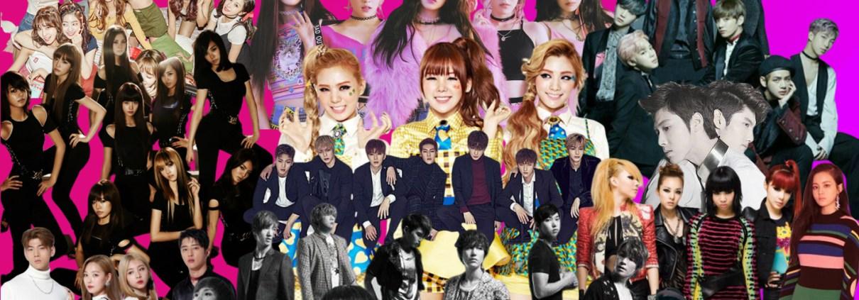 best kpop songs decade 2010s top