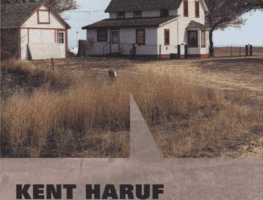 La strada di casa – Kent Haruf