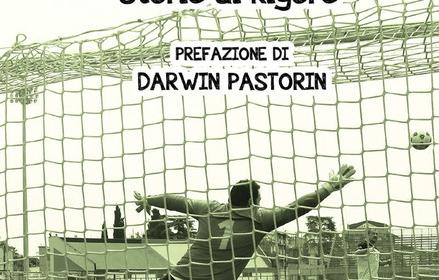 Undici metri – Storie di rigore – Cristian Vitali – Maurizio Targa