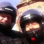 Udo und Karin