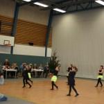 2014-12-13-Seniorenweihnachtsfeier Sporthalle (110)