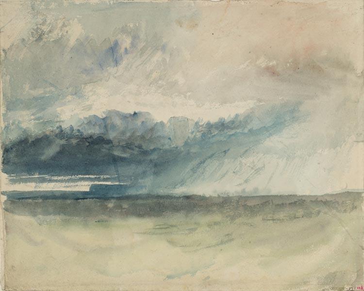 Englische Maler Von Reynolds Bis Turner Deutsch Englische Gesellschaft