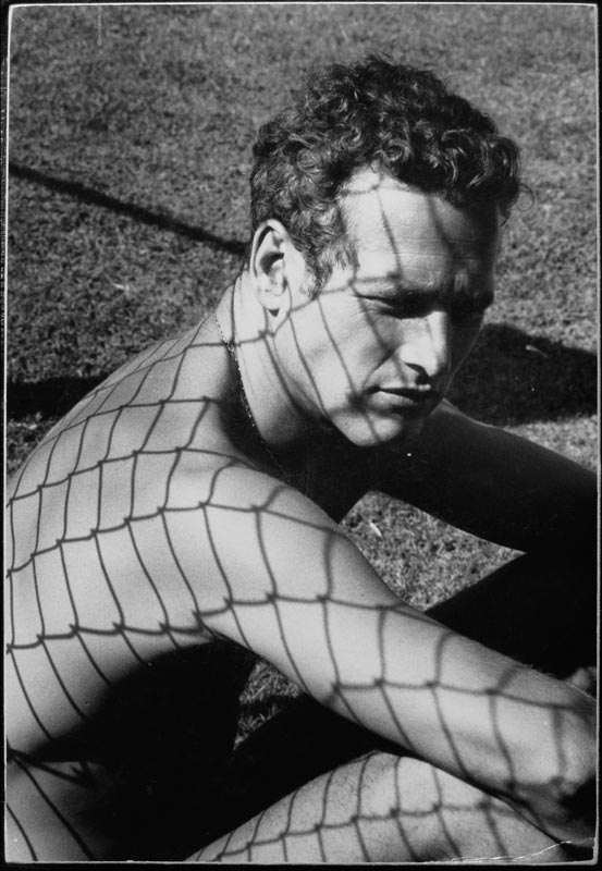 Dennis Hopper Photographs 1961 1967 Mein Kunstbuch