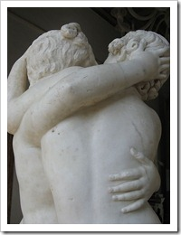 450px-Amor_and_Psyche-Capitoline_Museums-3