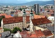 320px-Klagenfurt_Landhaus_31072008_01