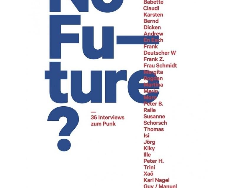 No Future?