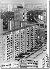 Bundesarchiv_Bild_183-1984-0601-008,_Berlin,_Marzahn