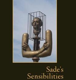 Sade's Sensibilities