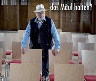 """Das Verschwinden der """"Nestbeschmutzer"""" – Uwe Friesels Essays"""