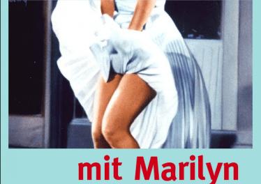Die Nacht mit Marilyn