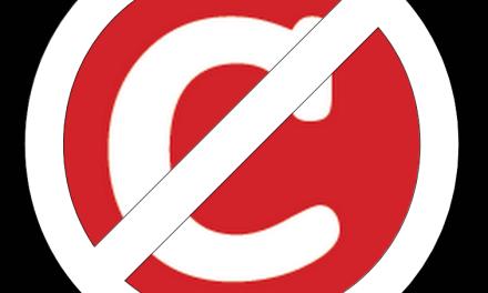Manifest-Verlag wehrt sich gegen rechtes Kotlüftchen