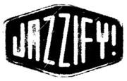 Jazzify!