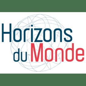 Logo HDM