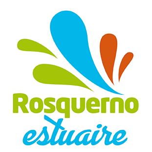 Nouveauté 2020 – Des séjours à Rosquerno
