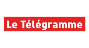 Télégramme – Succès des douze « Colos apprenantes » de KulturAnim
