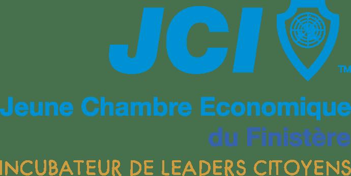 Jeune Chambre Economique du Finistère