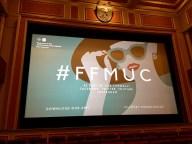 Filmfest München 2017