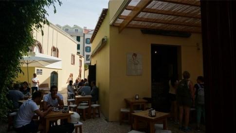Mein Lieblingsort in Funchal: Die Mercearia D. Mécia