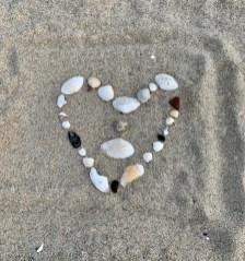 Ostsee-Liebe