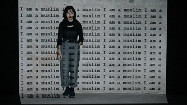 "Dejmi Hadrovic ""Crossing Borders"""