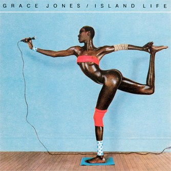 grace-jones_island-life