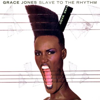 grace-jones_slave-to-the-rhythm