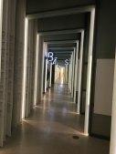 Museumsrundgang von A bis Z