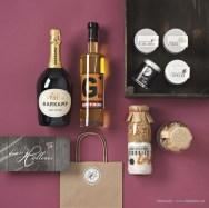 Produktpalette © www.detailsinn.at