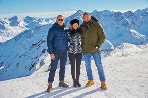 Bond-Dreh in den Tiroler Bergen ©-2015-Metro-Goldwyn-Mayer-Studios-Inc.,-Danjaq,-LLC-and-Columbia-Pictures-Industries,-Inc.-spectre_austriaphotocall_08_rgb